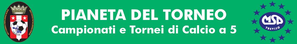 Campionati e Tornei di Calcio a 5 – Treviso